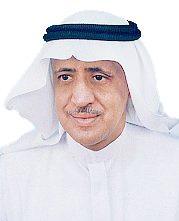عبدالمحسن هلال