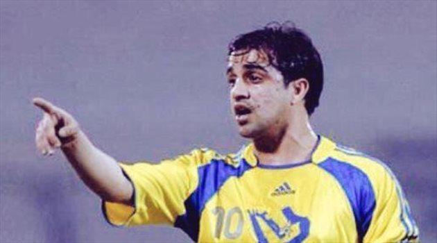 عبد الرحمن البيشي