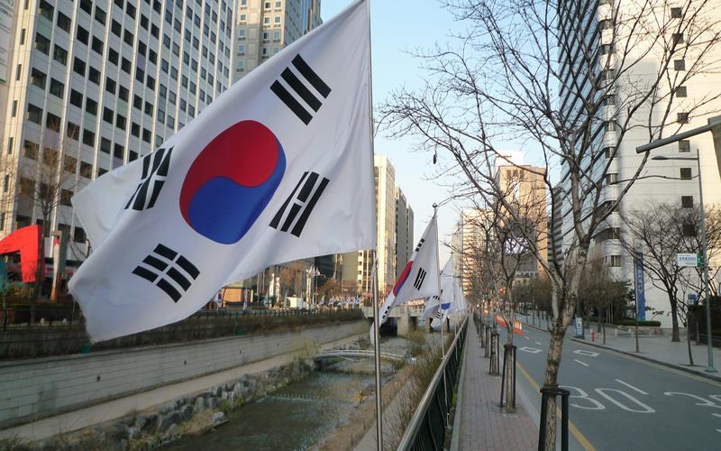 """كوريا تدعو العراق لكشف ملابسات انتحار مدير شركة """"دايو"""""""