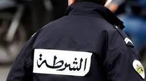 السلطات التونسية تقيل أربعة مسؤولين أمنيين بسبب ضرب مفطرين في رمضان