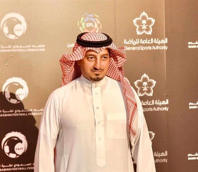 كلام أخير .. اتحاد القدم يرفض إلغاء دوري محمد بن سلمان ويُحدد موعد عودته
