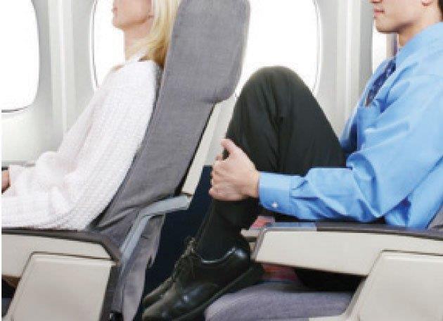 نصائح لتجنب الإصابة بالتخثر الوريدي عن السفر لمسافات طويلة