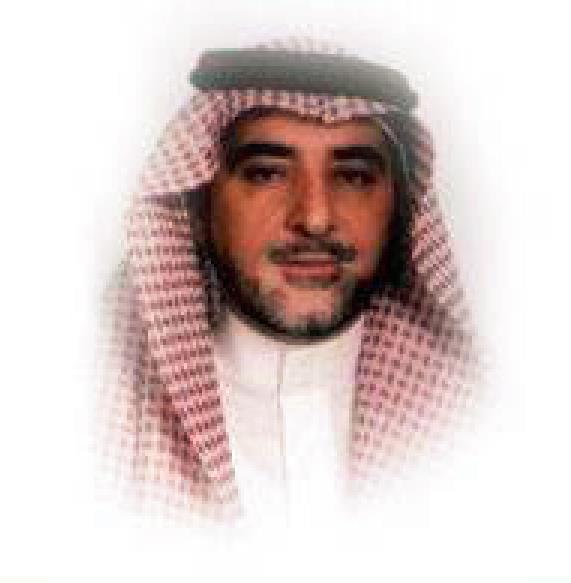 د.أحمد بن عبدالعزيز العبودي
