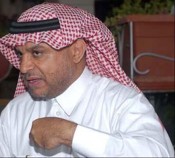 """الصرامي يفتح النار على حسين عبدالغني.. ويوجه له """"نصيحة"""" قبل الرحيل!"""