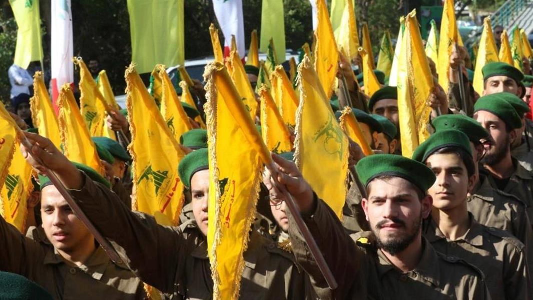 النمسا تحظر حزب الله ... والمنظمات الجديدة القريبة من القائمة