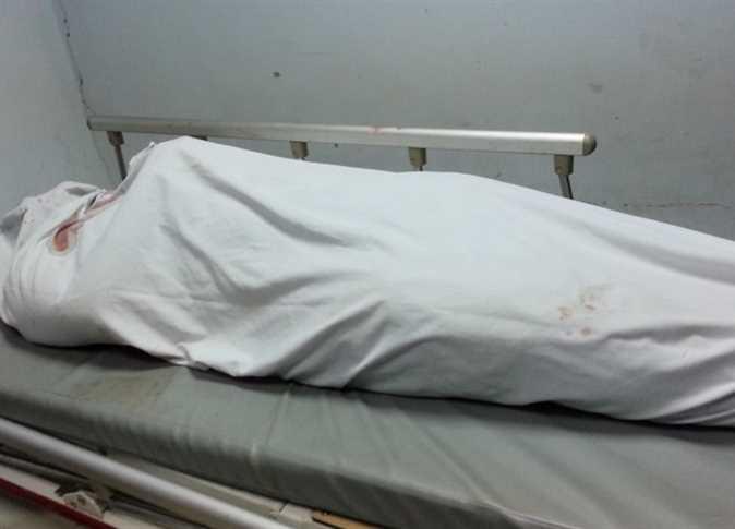 واقعة غريبة.. طبيبة مصرية تحتفظ بجثة زوجها 4 أشهر داخل مسكنها