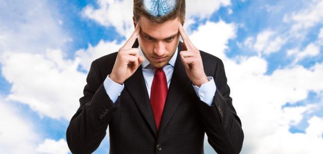 هل تعزز الأعمال الذهنية المعقدة فرص الإصابة بمرض الزهايمر؟ طبيب مخ وأعصاب يجيب