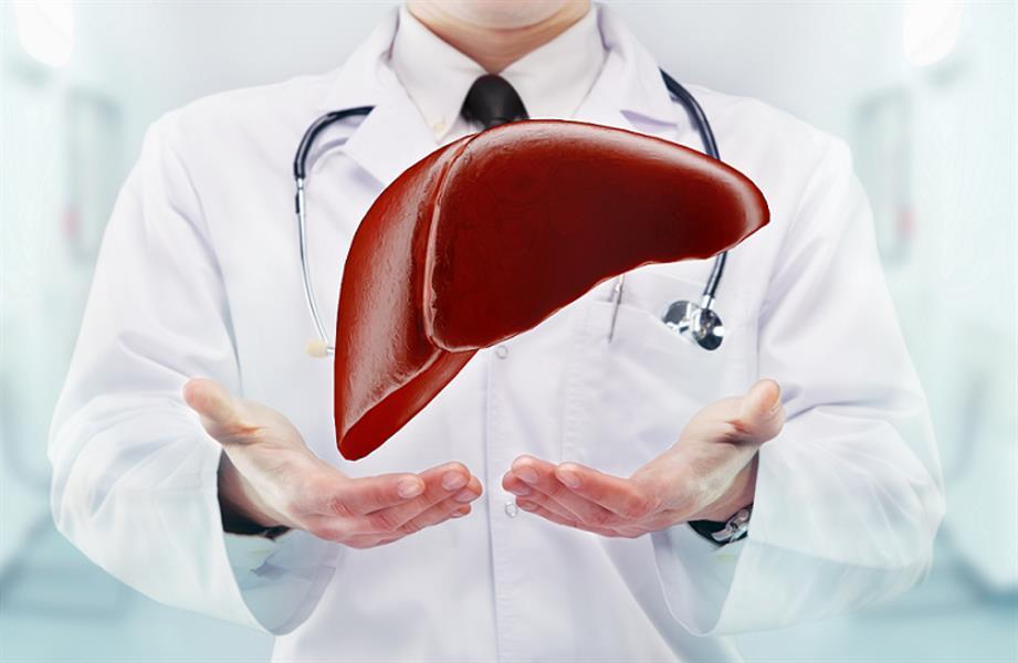 13 طعاماً ومشروباً.. منها المفيد ومنها الضار بصحة الكبد