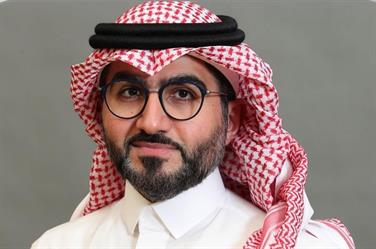 Get to know Badr bin Abdul Rahman Al-Qadi, Deputy Minister of Sports – News 24 – Akhbaar24