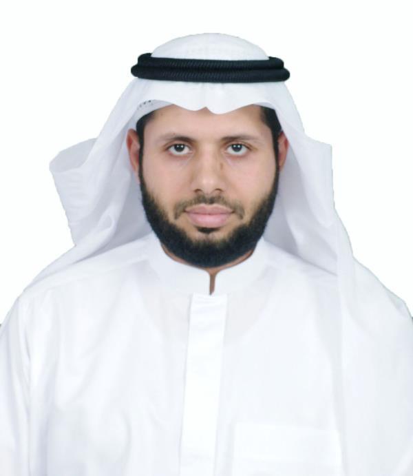 علي محمد طوهري