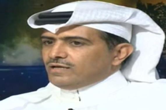 """تعليق مفاجئ من """"الهريفي"""" على قرار لجنة الانضباط بتغريم النصر"""