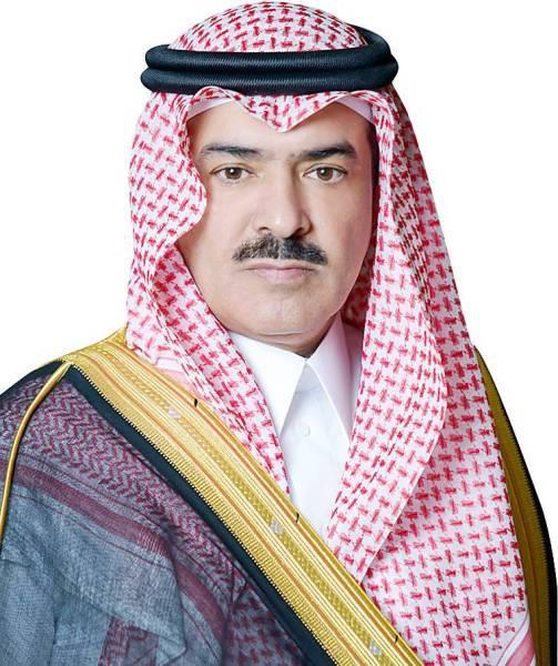 رئيس مجلس إدارة غرفة الرياض عجلان العجلان