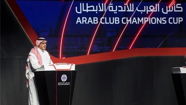 طلال آل الشيخ