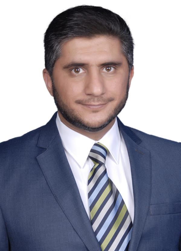 علاء أبونبعه