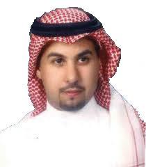 ياسر بن علي المعارك