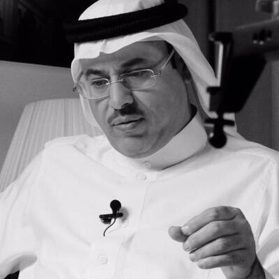 فهد عافت يعتذر لكحيلان: طالبتك بالرحيل ساعة غضب !