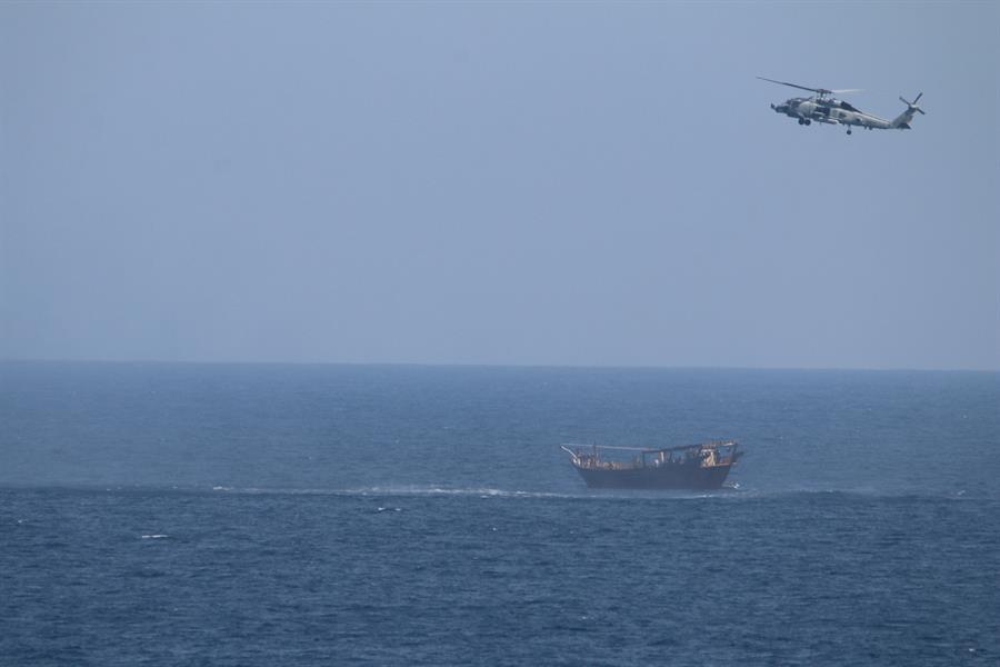 سواحل عمان
