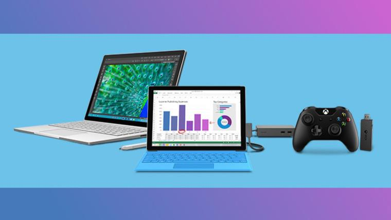 Microsoft april discounts 2016