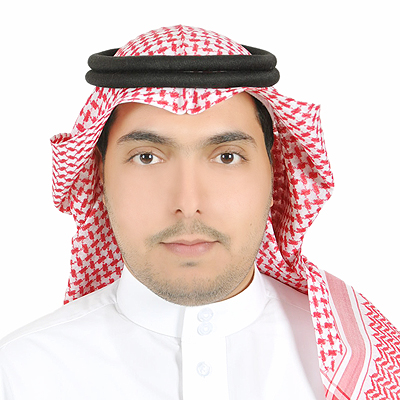 رامي الجابري