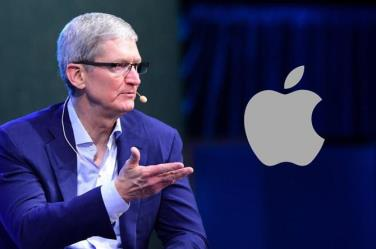 apple tim cook iphone security