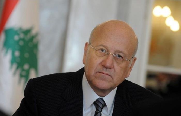 9 - طه ميقاتي (لبناني) - 2.8 مليار دولار.