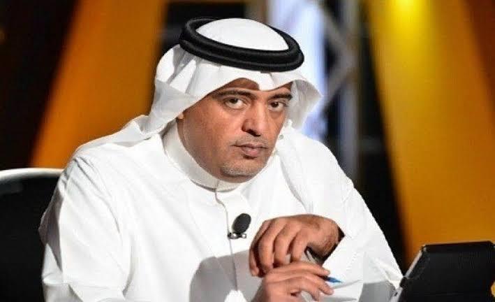 وليد الفراج: هل من الممكن أن نشاهد سامي الجابر مدرباً لنادي النصر؟ جمال عارف يرد ضاحكاً (فيديو)