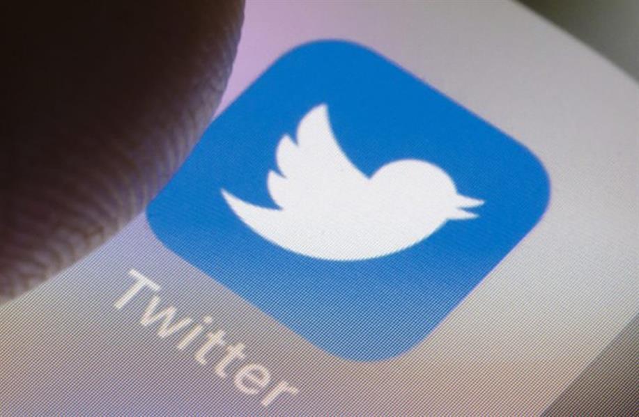 """عطل مفاجئ يوقف موقع """"تويتر"""" عن العمل في المملكة"""