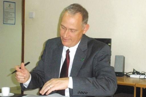 يوهان شمونسيس