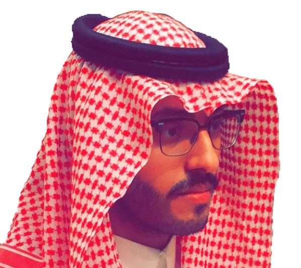 عبد العزيز الجميعة