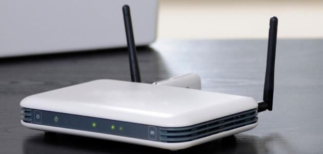 كيف تعرف أن جيرانك يسرقون شبكة Wi-Fi الخاصة بك؟