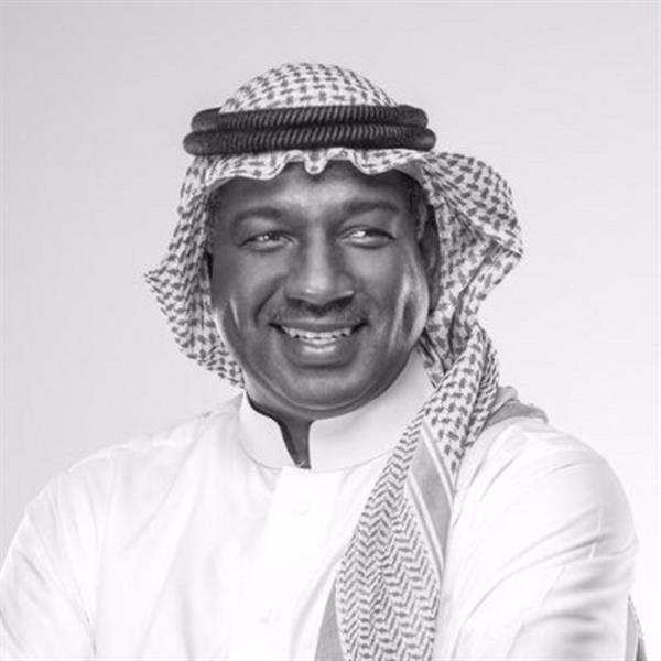 ماجد عبدالله : تحية تقدير للكتيبة النصراوية
