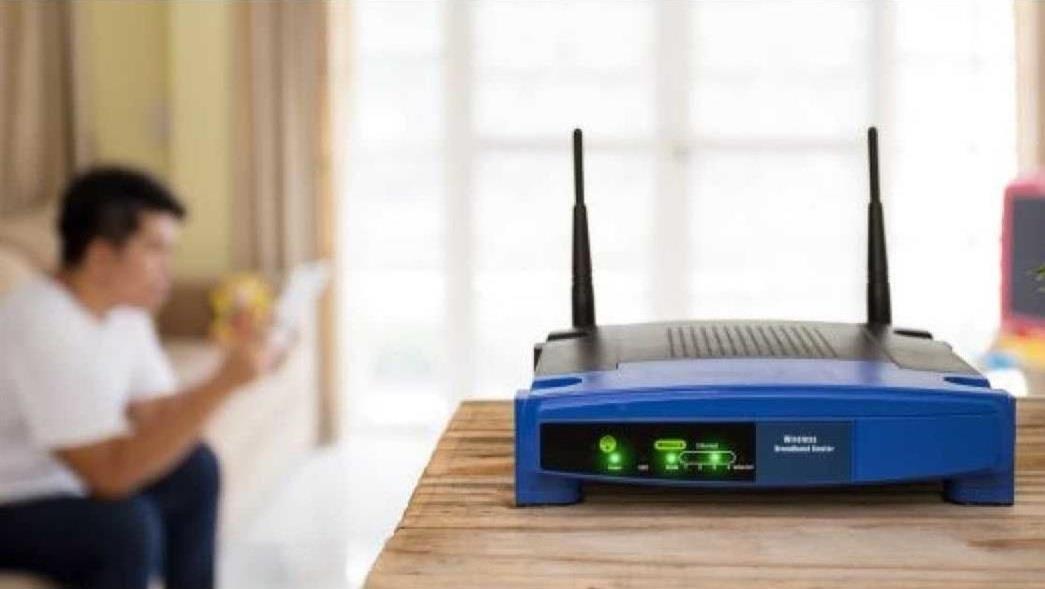 """نصائح لحماية شبكة """"الواي فاي"""" في منزلك من الغرباء"""