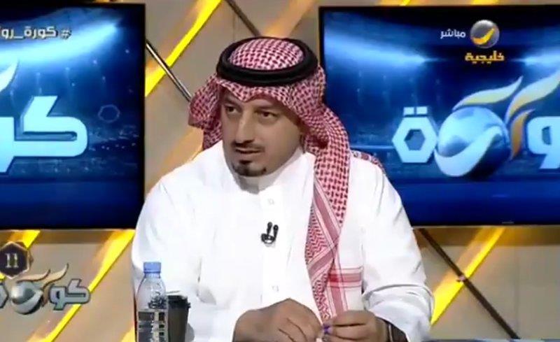 ياسر المسحل