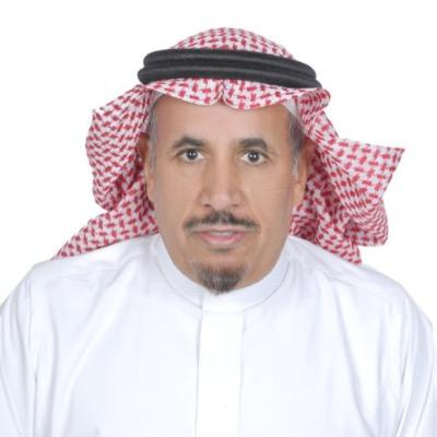 د. سعود عبدالعزيز المطير