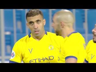 فيديو 24 : ملخص مباراة النصر السعودي ( 2 - 2 ) السد القطري دوري أبطال آسيا 2019