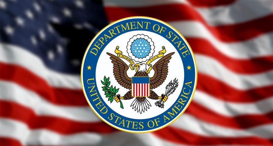 أمريكا ترصد 7 ملايين دولار مقابل معلومات عن قيادي في حزب الله