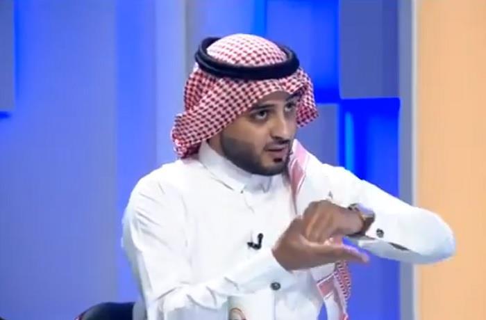 """بالفيديو .. القانوني """"أحمد الأمير"""" يفجر مفاجأة بشأن قضية المنشطات الخاصة بـ""""محمد نور"""""""