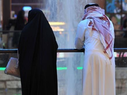 """""""العدل"""" تكشف إحصائيات الزواج والطلاق خلال شهر.. ومكة تتصدر"""
