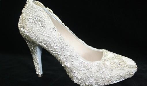 صورة الحذاء