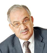 د. محمد رياض حمزة