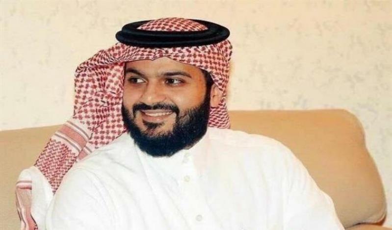 """""""ذبحتونا"""" .. نصراوي يقدم الحل لإدارة #الاتحاد تفاديًا للكوارث"""