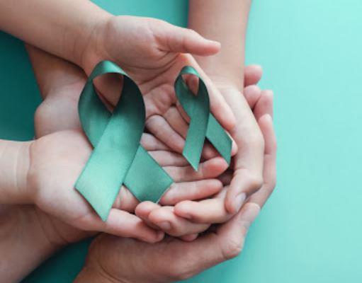 علامات تحذيرية تُنذر بإصابة المرأة بسرطان عنق الرحم