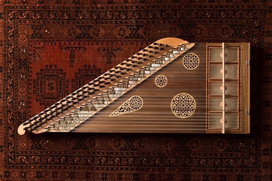 """""""الثقافة"""" تعلن إنشاء متحف """"طارق عبدالحكيم"""" في جدة التاريخية.. وهذا موعد الافتتاح"""