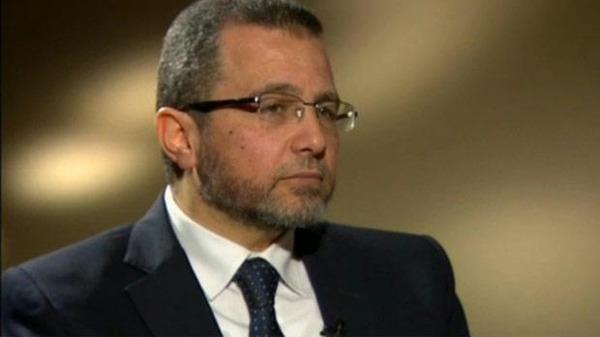 محكمة تقضي بحبس رئيس الحكومة المصرية سنة