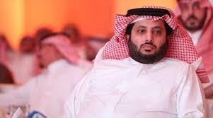 آل الشيخ: موقف الهلال تجاه سلطان البرقان نبيل وغير مستغرب