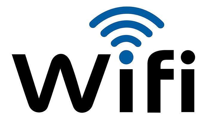 """التلصص عن طريق شبكة """"واي فاي"""" مفتوحة"""