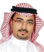 حسين ال غزوي