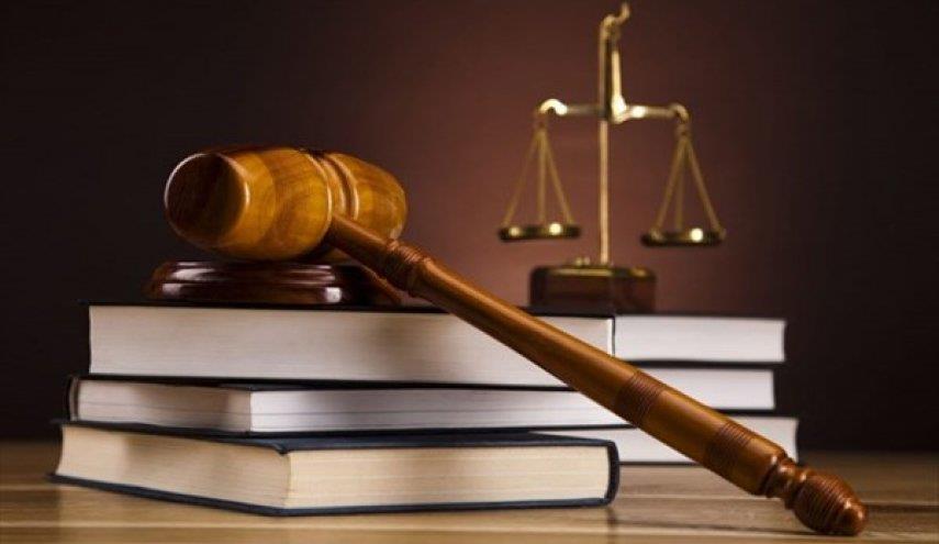 القضاء الأميركي يرجئ إعدام سجينين لإصابتهما بكورونا