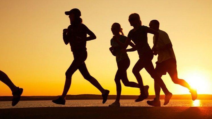 استشاري: ممارسة الرياضة 30 دقيقة 5 مرات أسبوعياً يحقق 6 فوائد صحية