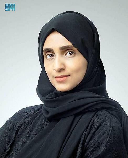 باحثة سعودية تبتكر طريقة لعلاج أمراض الـدم من خلال الخلايا الجذعية